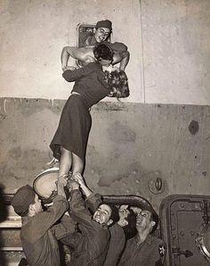 Facebook #vintage