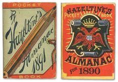Almanac+3.jpg 902×628 pixels #cover #vintage