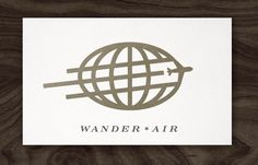 From the archives: Wander Air #air #jet #old