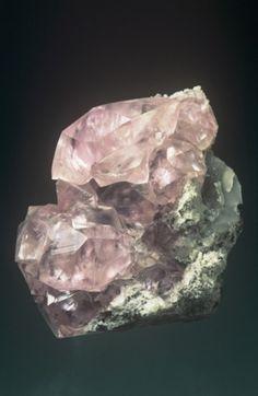 tumblr_lhdhp1PvnG1qapvgp.jpg (Immagine JPEG, 456x700 pixel) #gem #stone