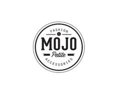 Mojo Petite #petite #accessories #kolorgraphic #fashion #mojo