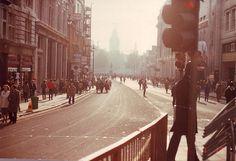 david rownia #vintage