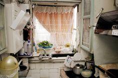 Sarah Bernhard – Portfolio image