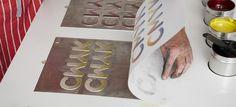 width= #cmyk #print #design #graphic