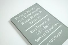Everything-Type-Company #print #design #graphic #publication #typography