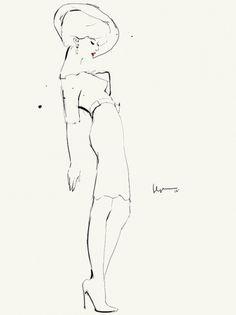 2012 on Illustration Served #illustration