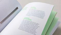 Firefly brochure by Felt (feltstudio.co)