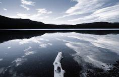 Landscape Photography by Gary Faye » Creative Photography Blog #inspiration #photography #landscape