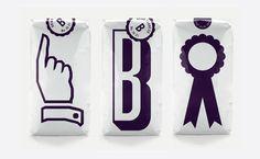 sbstudio_brink_04 #cafe #branding