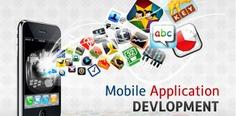Mobile App Development Company Toronto