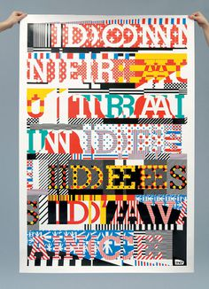 http://2.bp.blogspot.com/ E7GTWS tAPA/ULXPv67W9FI/AAAAAAAAeWg/BokMB6NBGek/s1600/NdV_SNCF poster.jpg #esther #richard #de #niessen #vries #and