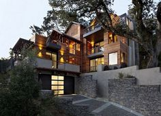 140.jpg (JPEG-bild, 625x453 pixlar) #architecture #the #hillside #house #by #sb #architects