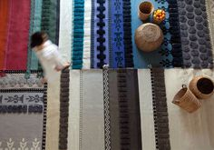 Stylish and Functional Floors - #floor, #rugs, #carpets,