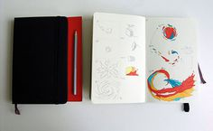 PLAISIO SUMMER on Behance https://www.behance.net/gallery/18403357/PLAISIO-SUMMER #motion #design #sketchbook