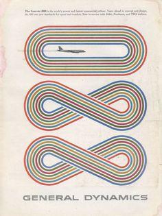 nitsche 015 #aerospace #type #vintage #numbers