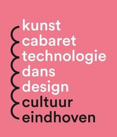 Culture Eindhoven identity