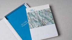 plurial_homework_11 #book