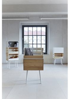 LOVE KOMPOTT #design