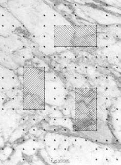 017_facestate_floorplan_archizoom.jpg 1181×1610 bildpunkter #metahaven