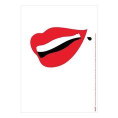 coca cola 100 years print conceptual baller