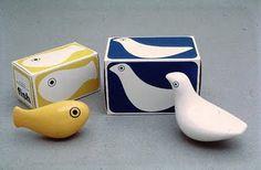 toy, bird, vintage #vintage #toy #bird