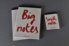 El Palauet Living #notes