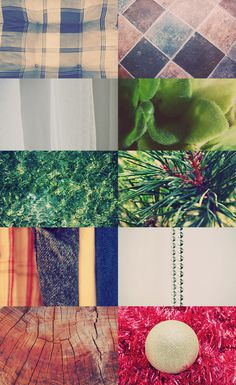 10 Free Hi-Res Abstract Stock Photos