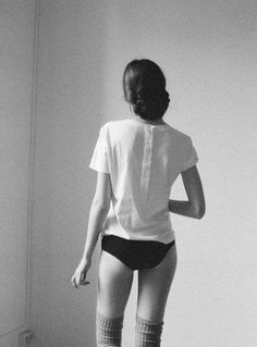 . #sexy #photo #back #girl