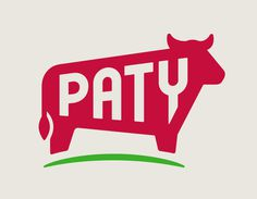 paty, meat, packaging