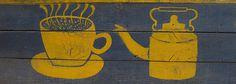 photo #chai #tea