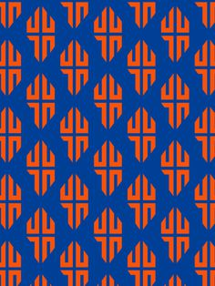Jeremy Lin logo