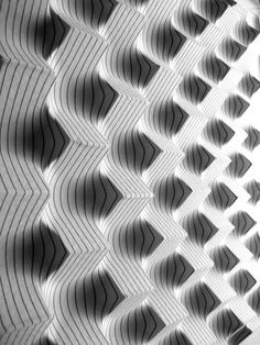 photo_photo_159 #fabric
