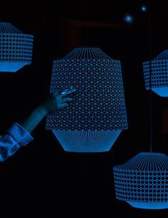 loena_lantern_ontwerpduo_2b-thumb-468x608-71069.jpg (467×608) #lamp