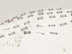 Patience by Josef Hoflehner   iGNANT.de #photography