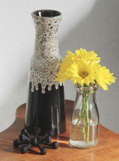 Hindsvik Blog #vase