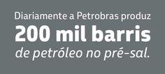 Petrobras04
