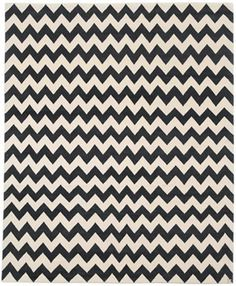 FFFFOUND! | Apartment Therapy #pattern #poster