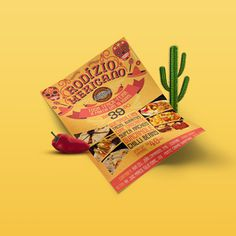 #print #design by teehaus.co #mexico #arriba #food