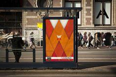 Willem Alexander Inauguration #orange