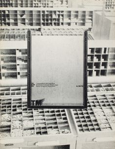 Cover from 1979 issue 4