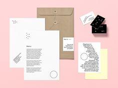 Elephant Branding - Mindsparkle Mag
