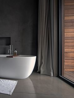 CJWHO ™ (Riverhouse Bath) #bath #design #interiors #photography #architecture #luxury