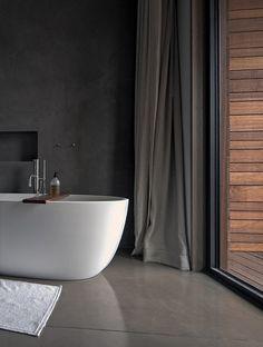 CJWHO ™ (Riverhouse Bath)
