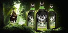 ICB Messer Schmitt - Totalitygcs