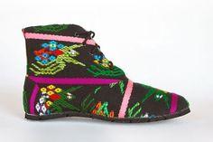 quetzal_profile.jpg (Immagine JPEG, 600x400 pixel) #fashion #shoes