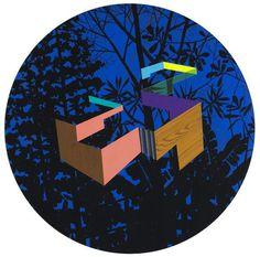 James Kudo   PICDIT #painting #artist #design #art