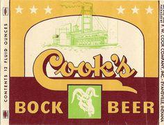 https://img1.etsystatic.com/000/0/6037611/il_fullxfull.183939189.jpg #beer #vintage