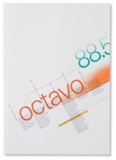 Google Image Result for http://www.davidthedesigner.com/photos/uncategorized/2007/12/21/octavo.jpg #8vo #octavo