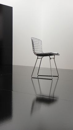 HIER UND JETZT, Museum Ludwig Köln: Heimo Zobernig PHOTOGRAPHIE (C) [ catrin mackowski ]