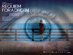 Requiem_quad_poster #poster #movie #film
